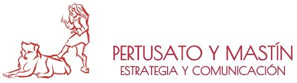 Pertusato & Mastín